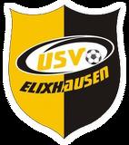 USV Elixhausen
