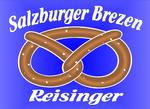 Salzburger Brezen Reisinger