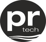 pr tech