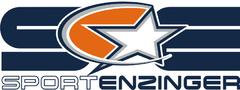Sport Enzinger