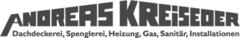 Andreas Kreiseder - Dachdeckerei