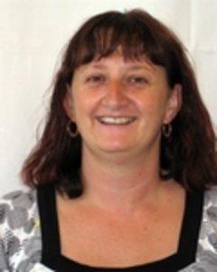 Daniela Lugstein