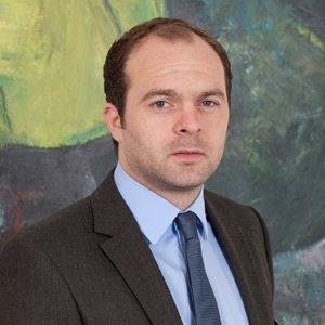 Andreas Mag. Obertscheider