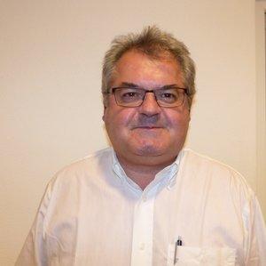 Josef Demitsch