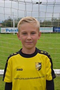 Erik Rieser