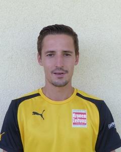 Marcel Traxler
