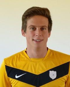 Michael Weidenauer