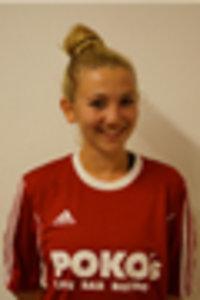 Sarah Schweitl