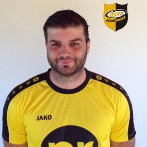 Semir Ikanovic