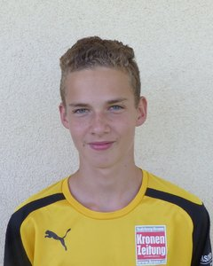 Tobias Ausweger