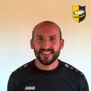 Valmir Shaqiri