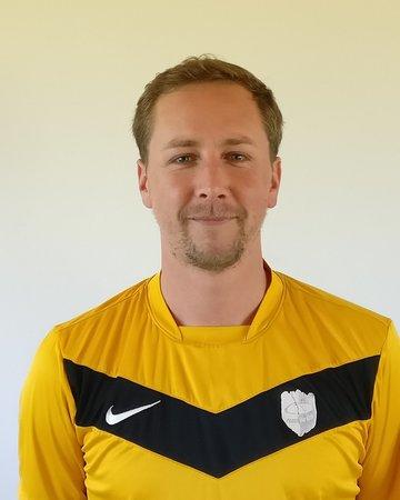 Florian Pöschl