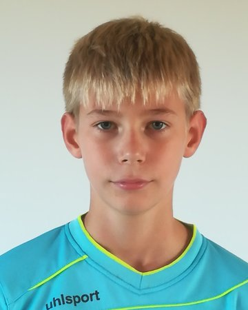 Hannes Sulzberger